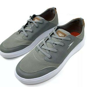Speedo Mens Tiller Land/Water Shoes 11-12